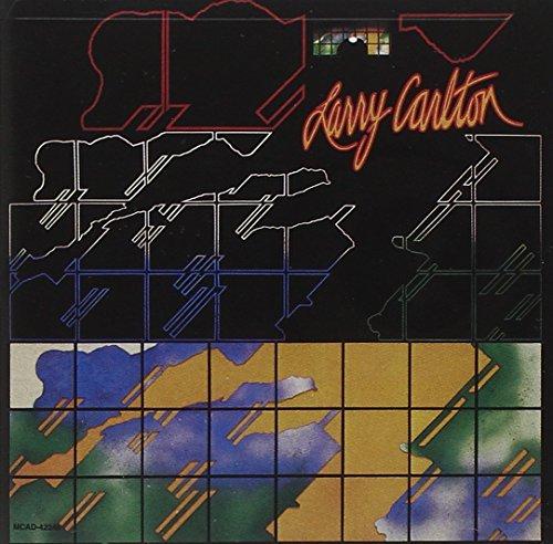 Larry Carlton ()