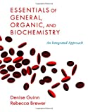 General, Organic, and Biochemistry, Selfe, Sara and Brewer, Rebecca, 1429224339