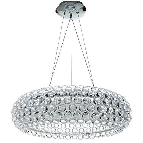 halo-acrylic-crystal-chandelier-255w-in-clear
