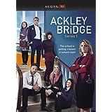 Ackley Bridge: Series 1