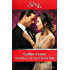 Mills & Boon : The Return Of The Di Sione Wife (The Billionaire's Legacy)