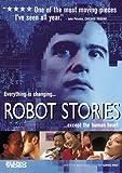 robots 2005 - Robot Stories