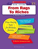 img - for From Rags To Riches By Nathan Aaseng book / textbook / text book