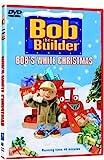 Bob the Builder - Bobs White Christmas