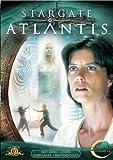 Stargate Atlantis - Season 1, Volume 1.4