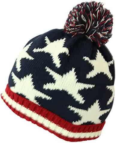 5e9da509398 Shopping 1 Star   Up - Beanies   Knit Hats - Hats   Caps ...