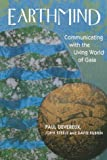 img - for Earthmind: Communicating With the Living World of Gaia book / textbook / text book