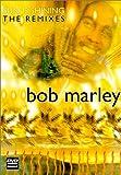 Bob Marley - Sun is Shining - The Remixes