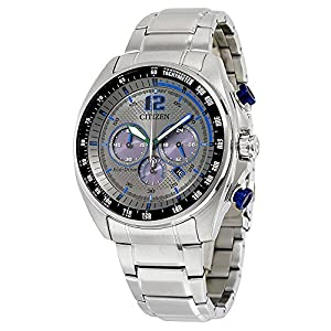 Citizen Watches CA4190-54E Drive from Citizen WDR
