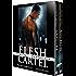 The Flesh Cartel, Season 1: Damnation