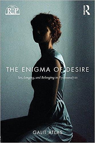 Музка для секса enigma
