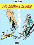 """Afficher """"Lucky Luke n° 31 Les Dalton à la noce"""""""