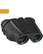 apeman Wildkamera 20MP 1080P 40 IR LEDs Nachtsicht bis zu 65ft mit IP66 Wasserdichte Überwachungskamera für Wildtierjagd und Heimsicherheit