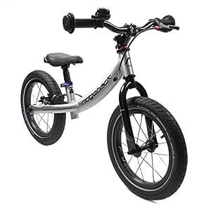 "Dimension 14"" Balance Bike for Age 4-6"