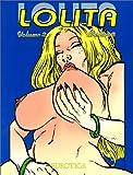 Lolita: Volume 2