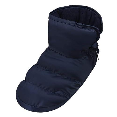 Zapatillas Interiores térmicas para casa, Oficina ...