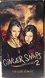 Ginger Snaps 2:Unleashed [VHS]