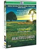 La Belle Verte (1996) All Region DVD (Region 1,2,3,4,5,6 Compatible) by Coline Serreau