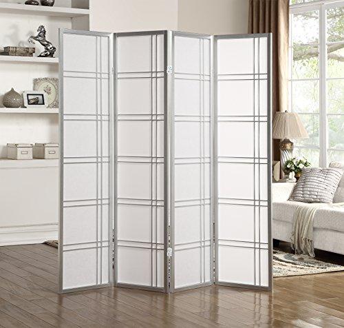 room divider frame - 8