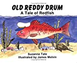 Old Reddy Drum, Suzanne Tate, 187840508X