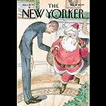 The New Yorker, December 14, 2009 (Jeffrey Toobin, Atul Gawande, Ian Parker) | Jeffrey Toobin,Atul Gawande,Ian Parker