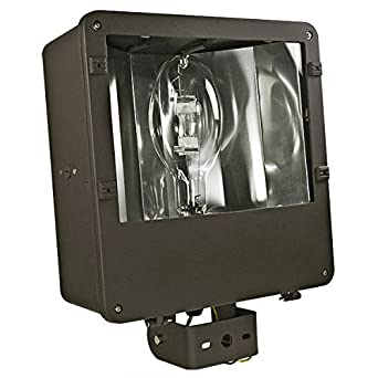 plt fl70m400qlbr 400 watt pulse start metal halide flood plt fl70m400qlbr 400 watt pulse start metal halide flood light fixture