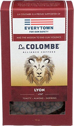 coffee beans la colombe - 4