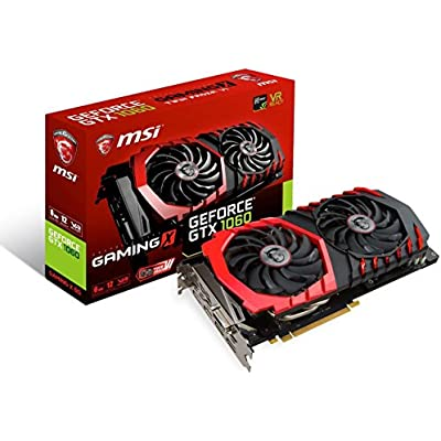 msi-gaming-geforce-gtx-1060-6gb-gdrr5