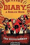 Roblox Books
