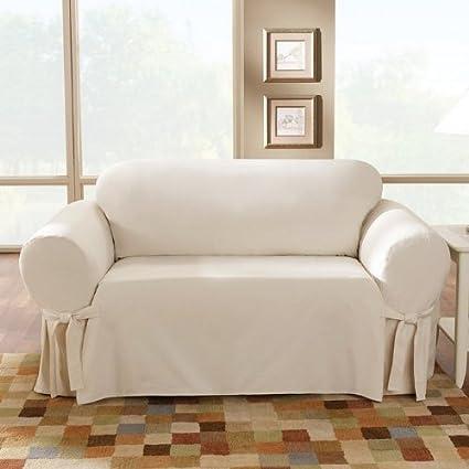 product sofa p matisse slipcover htm domain slipcovers furniture