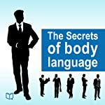 Secrets of Body Language | Irene Nova
