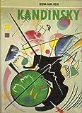 Kandinsky, Jelena Hahl-Koch, 0847814041
