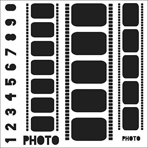 Works Film - 7