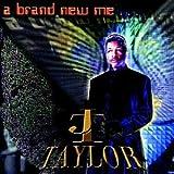 (US) Brand New Me
