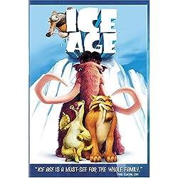 Ice Age (Single-Disc Edition)