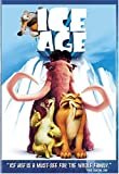 Ice Age poster thumbnail