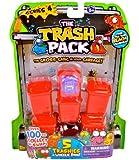 Trash Pack Series #4, 5-Pack