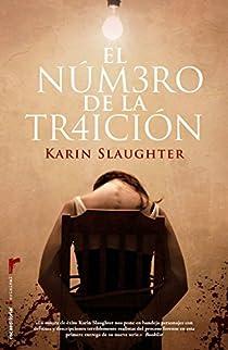 El número de la traición par Slaughter