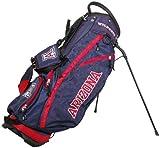 Wildcats Golf Bag Arizona Wildcats Golf Bag Wildcats