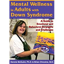 Mental Wellness In Adults W/D.Syndrome
