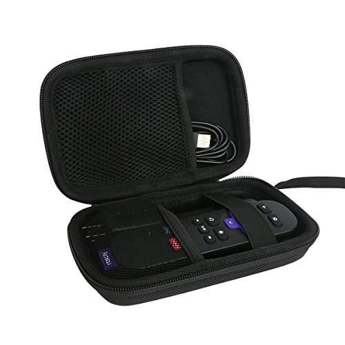 Khanka-Travel-Case-For-Roku-Streaming-Stick-Streaming-Media-Player