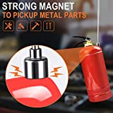 Magnet Tool,Dad Gifts Stocking Suffers for Men Dad