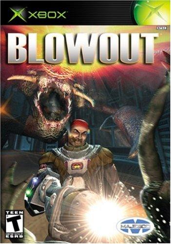 blowout-xbox