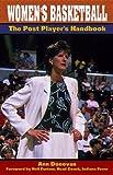 Women's Basketball, Anne Donovan, 1930546467