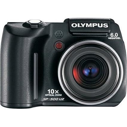 Фотоапарат olympus sp 600 uz сервисный центр samsung в чите - ремонт в Москве