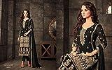 Bollywood Pants Stylish Pattern Salwar kameez Suit Heavy Muslim Wedding Custom to Measure Eid Indian MOHINI