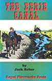 The Eerie Canal, Jack Reber, 0880923105