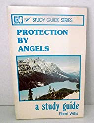 Protection by Angels