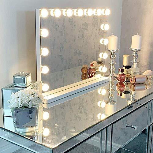 Hansong Large Vanity Makeup