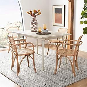 51ATN%2B4HbWL._SS300_ Coastal Dining Accent Chairs & Beach Dining Accent Chairs